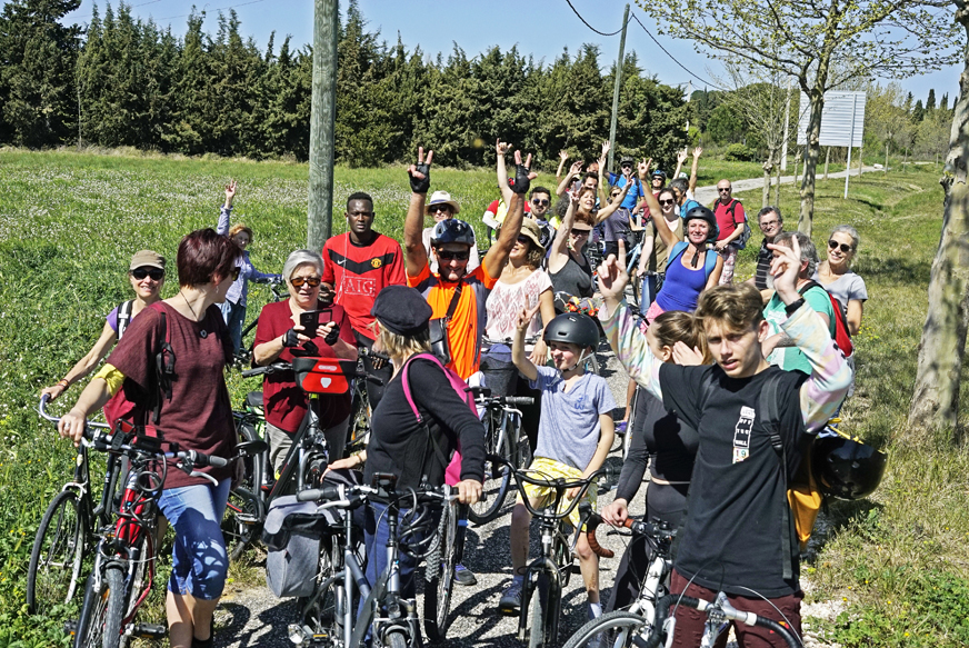 Balacyclette du 24 avril 2019 (2)