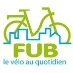 FUBHD 1