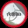 Lien Activités