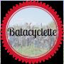 Lien Balacyclette