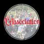 Lien L'association