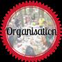 Lien Organisation