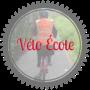Lien Vélo école