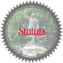 Liens Statuts