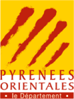 logo Département 66 - 145x195