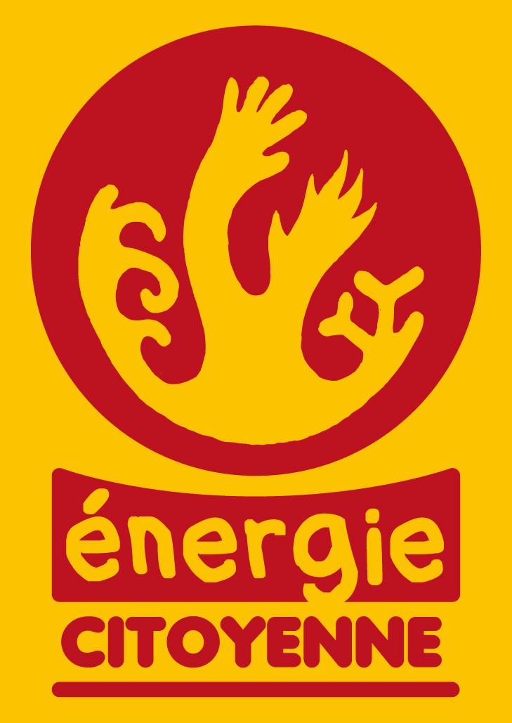 logo Energie Citoyenne