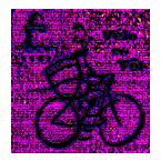 Logo Vélo En Têt 145x145