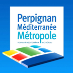 perpignanMediterraneeMetropole 145x145