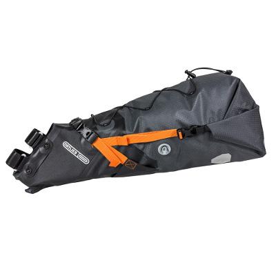 Sacoche de selle vélo 16.5L