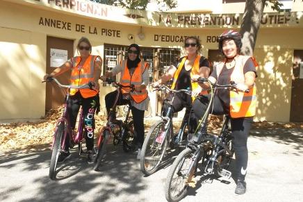 Vélo école (1)