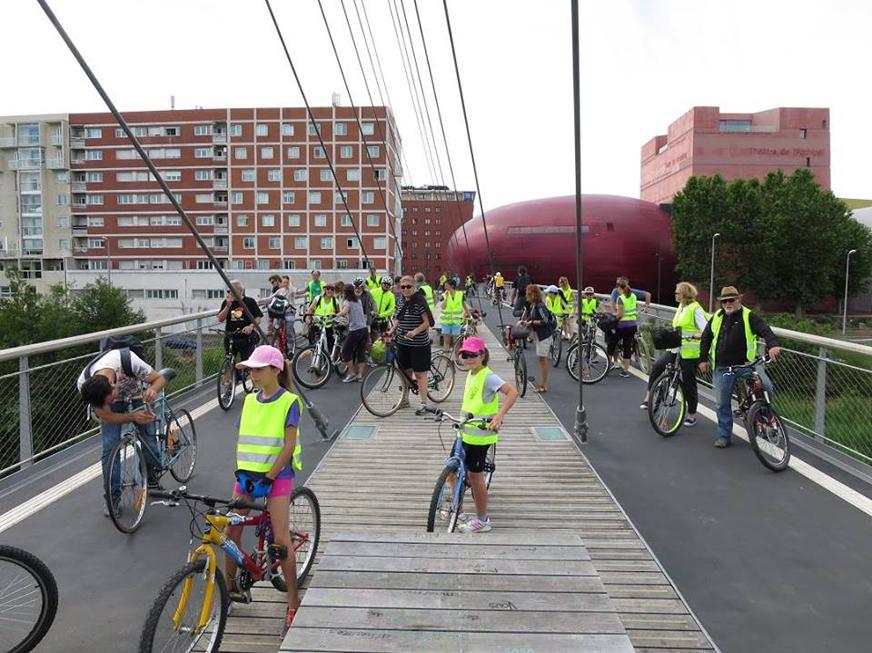 2016-06-12-cyclogrillades-baixas-1