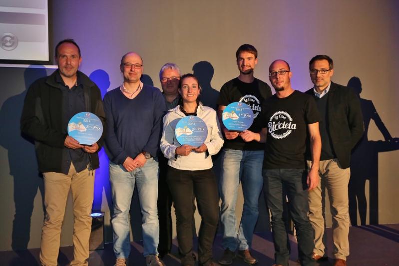 2016-11-15 - Cérémonie Fondation Norauto (6)