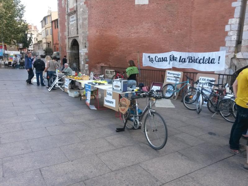 2017-09-23 - La Casa fête la Bicicleta (1)