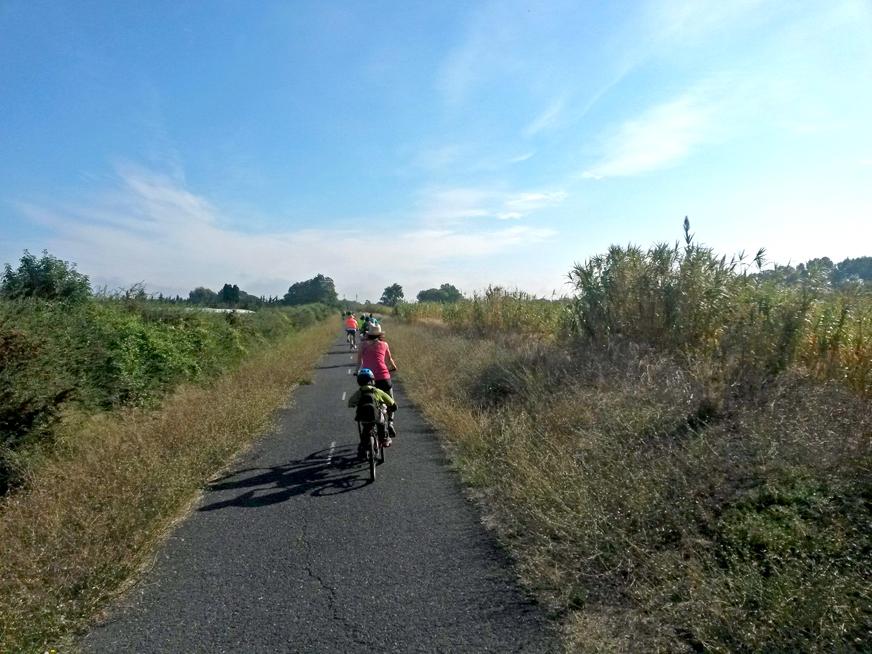 2017-09-24 - Balacyclette N°1 (1)
