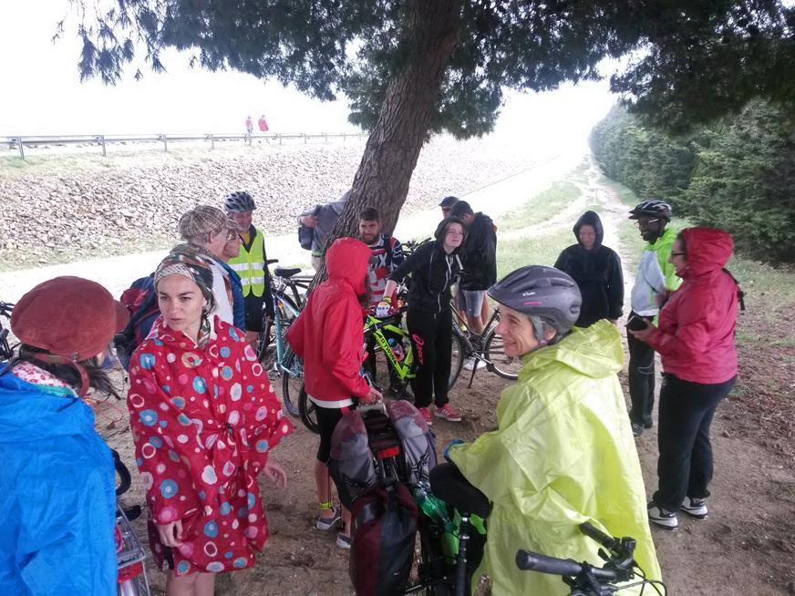 2018-05-08 - Balacyclette St Jean Pla de cort (1)