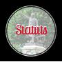Lien 1-6 - Statuts
