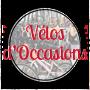 Lien 2-3 - Vélos d'Occasions
