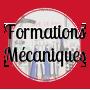 Lien 2-4 - Formations Mécaniques