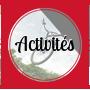 Lien 3-1 - Activités