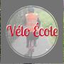 Lien 3-2 - Vélo École