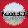 Lien 3-4 - Balacyclette