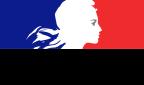 Logo-République-Française