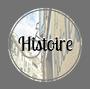 Lien 1-5 - Histoire